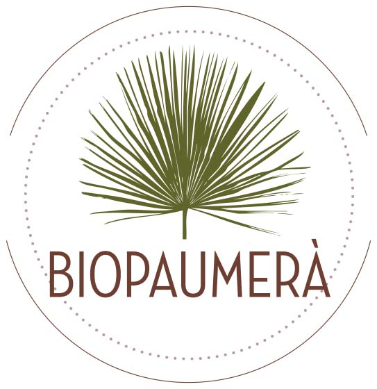 Biopaumerà