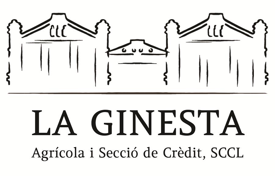 Agrícola La Ginesta