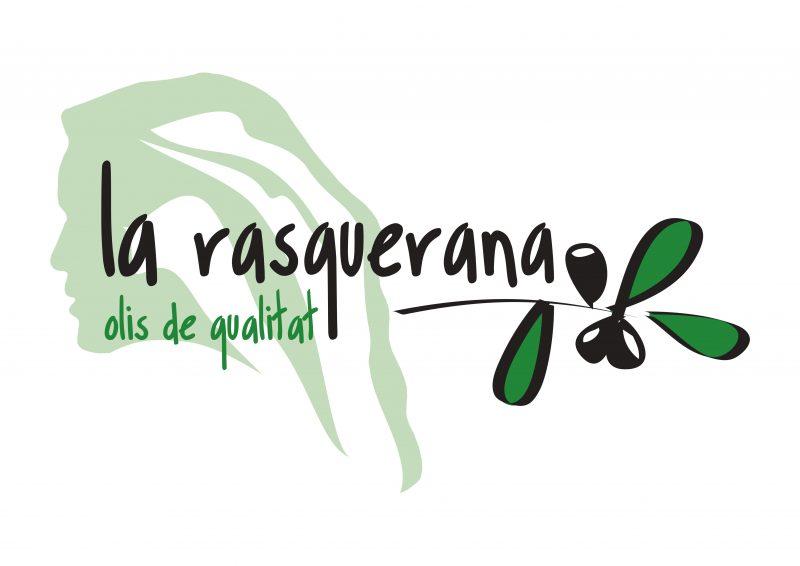 La Rasquerana