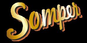 Mel Somper