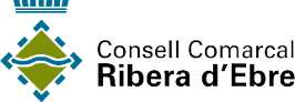 Consell Comarcal Ribera d'Ebre