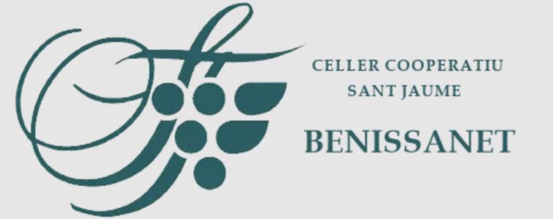 Agrícola Sant Jaume de Benissanet