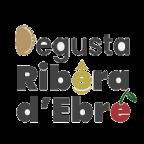 Degusta Ribera d'Ebre