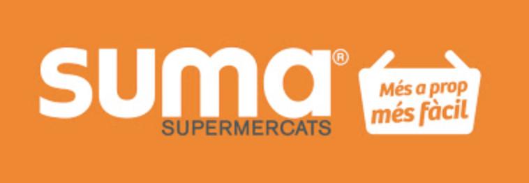 Supermecat Suma